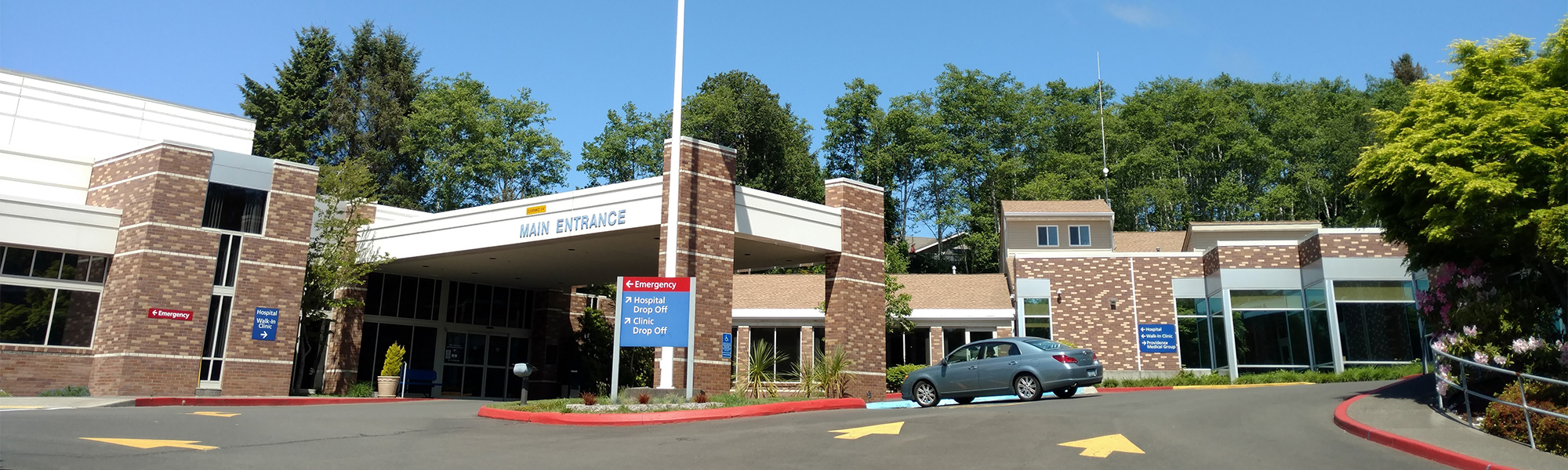 Oregon Health with Health Insurance Coverage